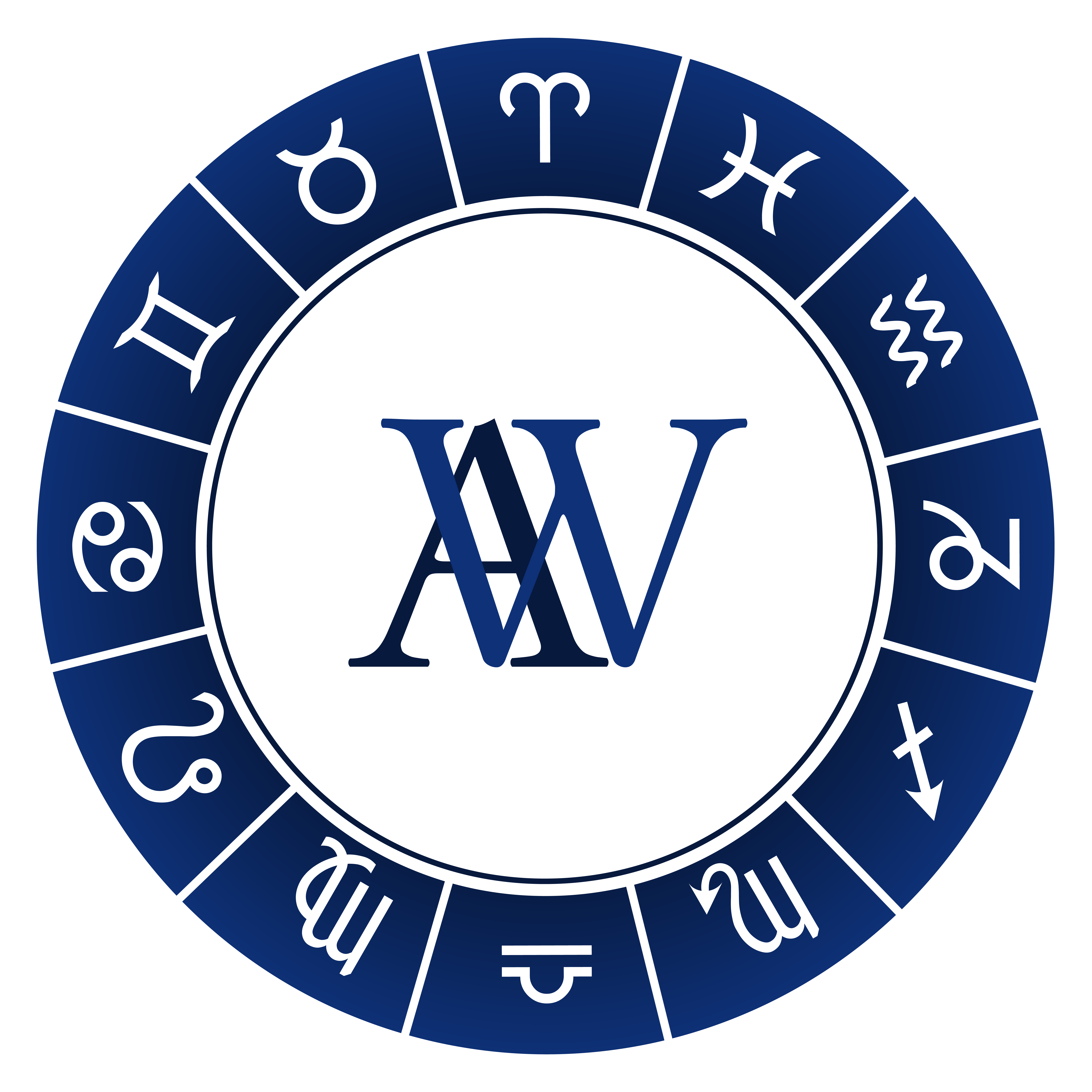 AstroWorx